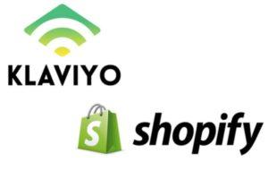 Klaviyo_Shopify_Sales_Funnels_New_Zealand
