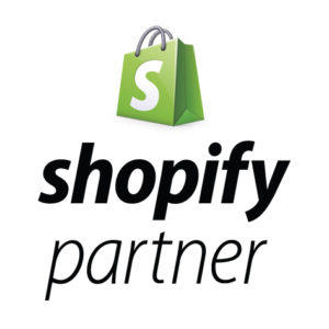 Patchwork is a Shopify Partner