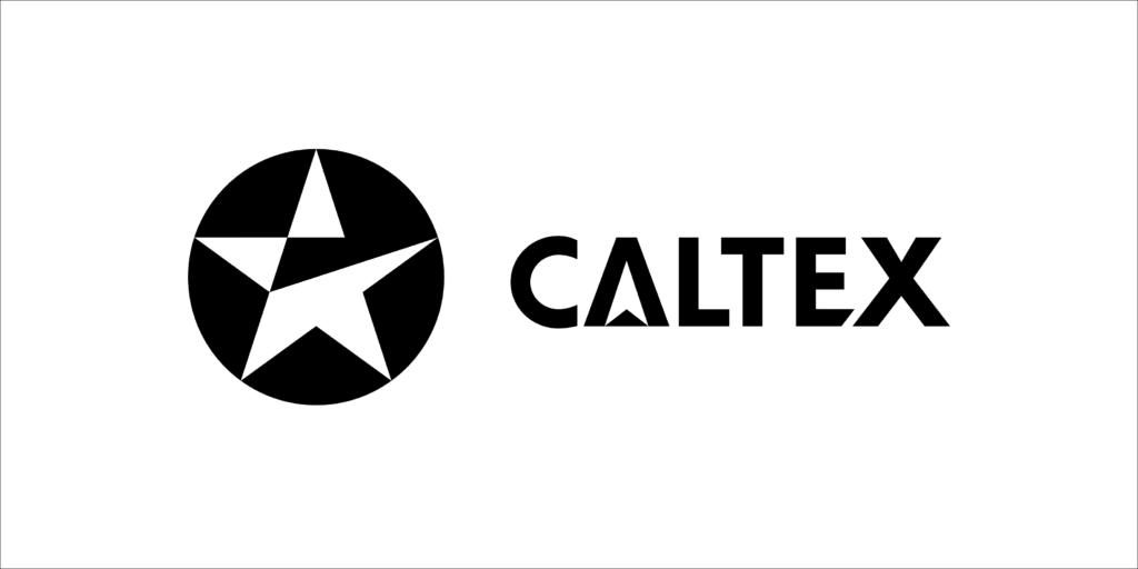 Caltex Social Media