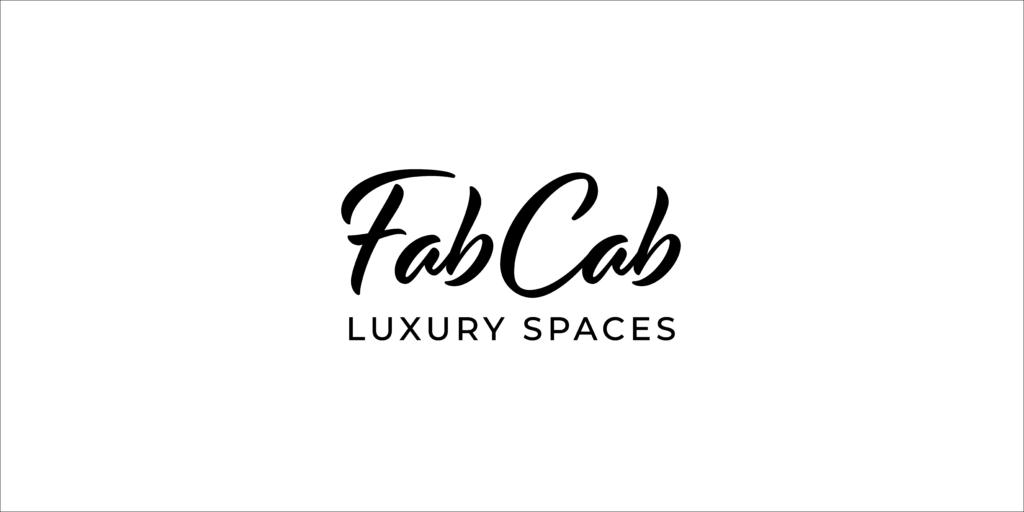 FabCab Luxury Spaces Wanaka New Zealand