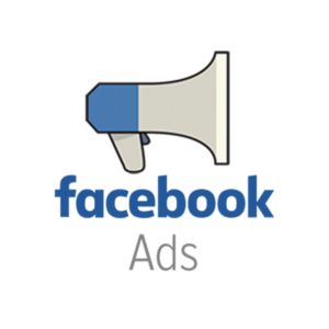 Facebook Ads with Patchwork