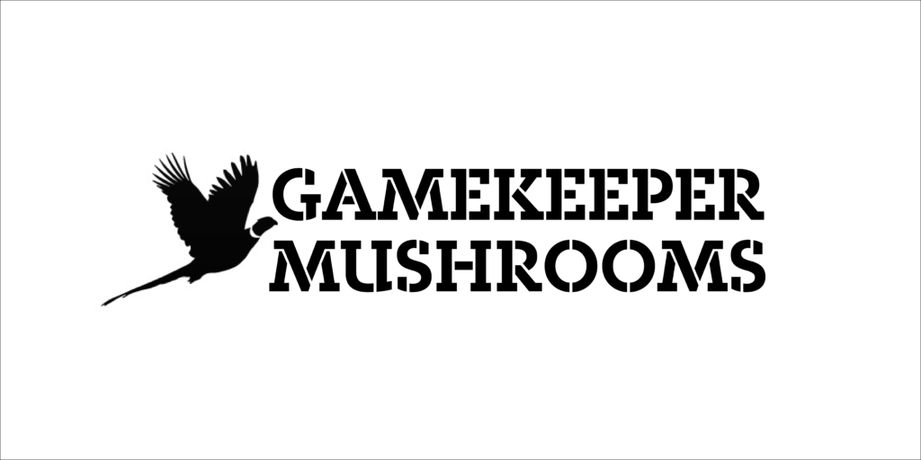 Gamekeeper Mushrooms Marlborough