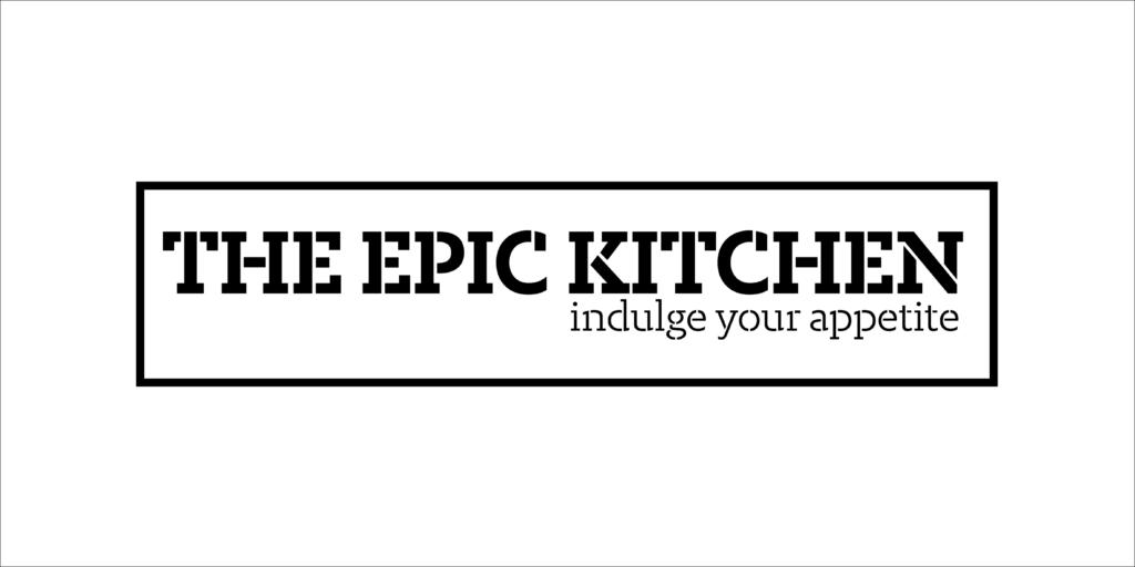 The Epic Kitchen Shopify