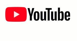 YouTube Social Media Community Management