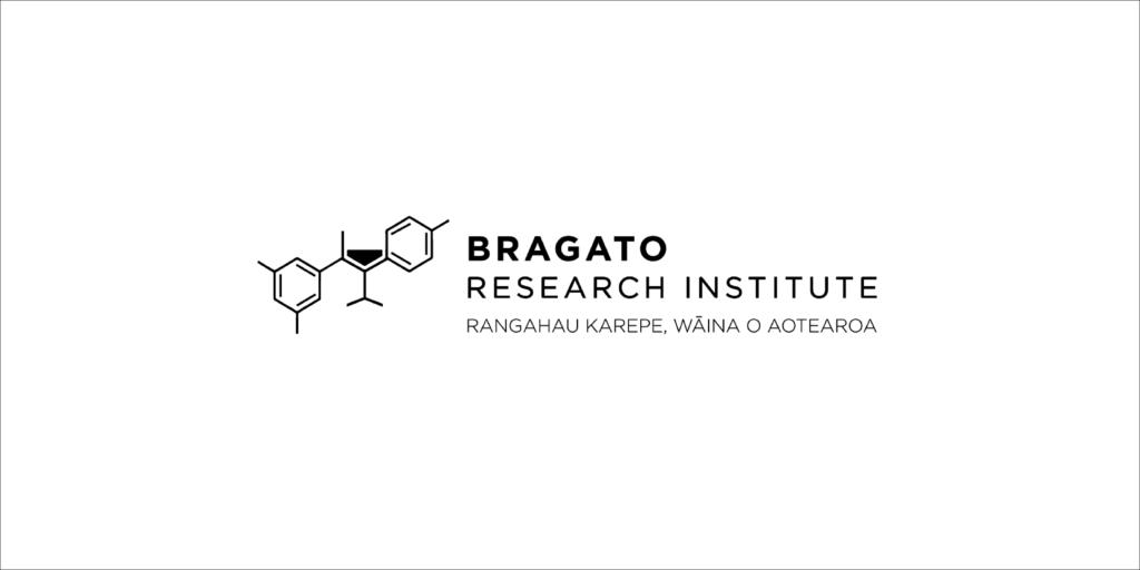Bragato Research Institute