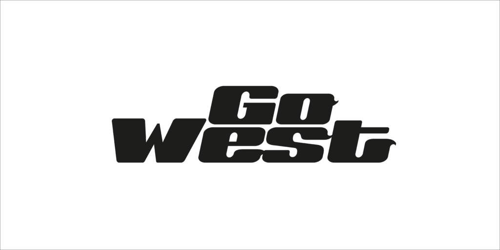 GoWest Apparel for the Southern Clothing Co