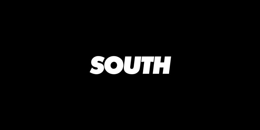 South_Apparel